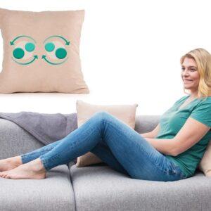 massagekudden