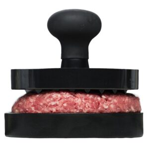 hamburgerpress