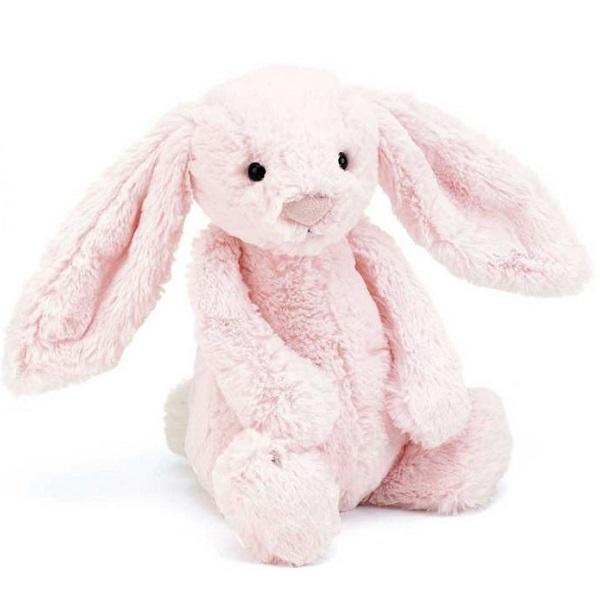 Gosedjur Kanin rosa