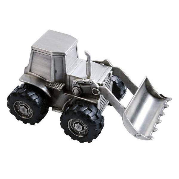 sparbossa-traktor