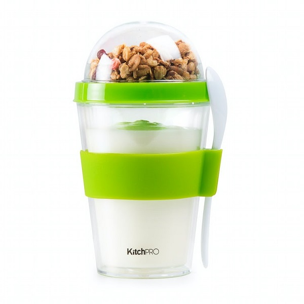Smart Yoghurtmugg