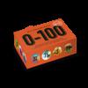 Mig 0-100 orange (uppföljaren)