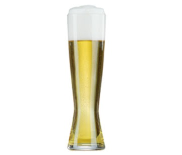 Beer classic tall pils 4-pack